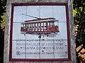 Plaza Italia Homenaje Tranvia Buenos Aires.jpg