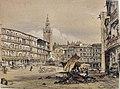 Plaza de San Francisco (1833-1834).jpg