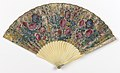 Pleated Fan (England), ca. 1730 (CH 18472615-2).jpg