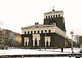 Plecnik Prag lores-2.jpg