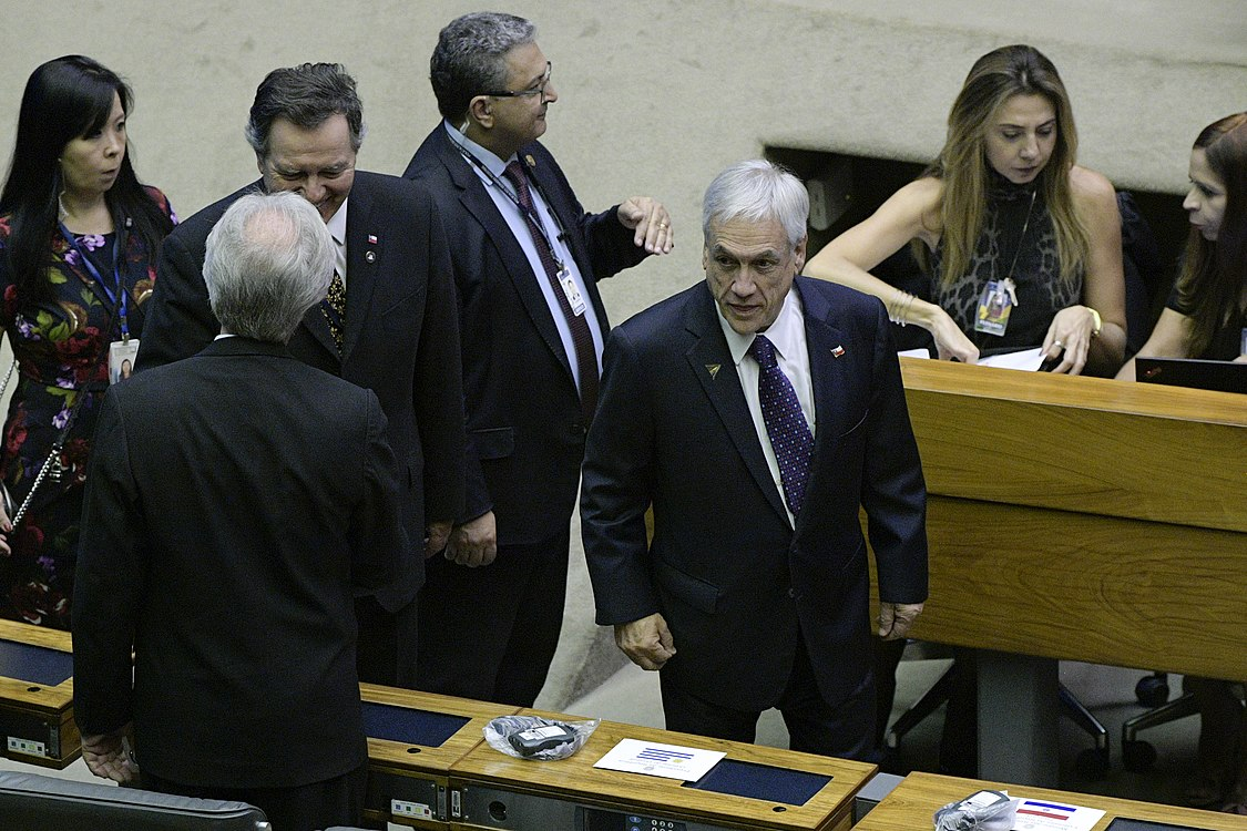 Plenário do Congresso (45835248404).jpg