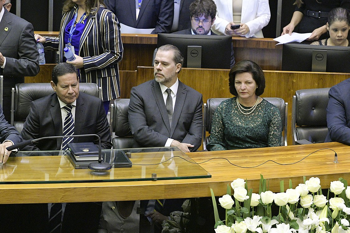 Plenário do Congresso (45835253534).jpg