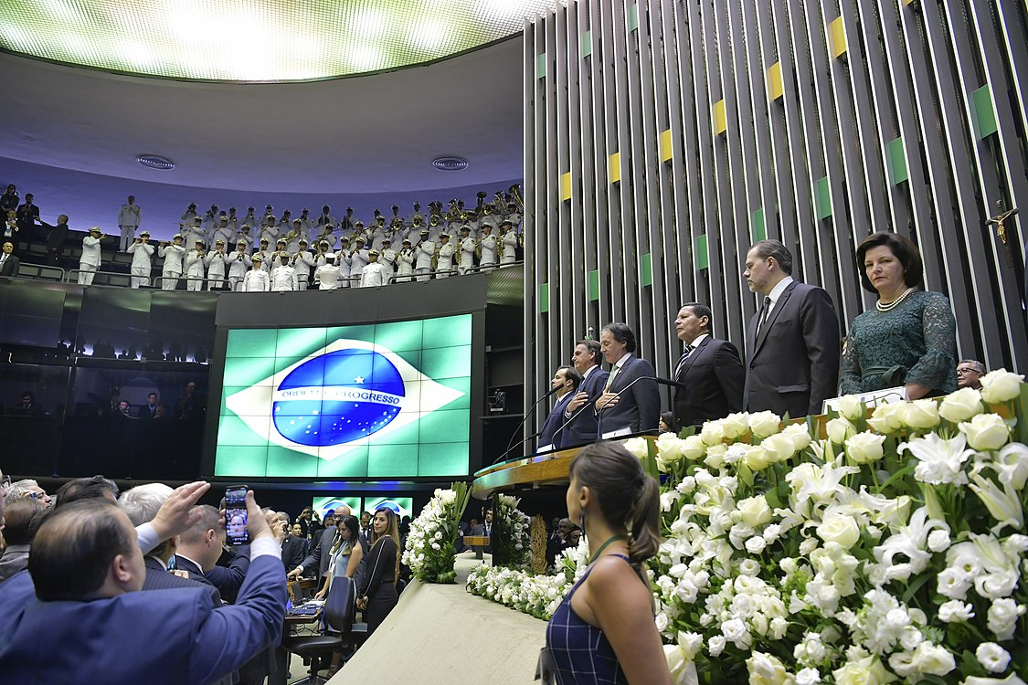 Plenário do Congresso (46559563011).jpg
