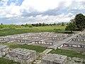 Pliska Fortress 019.jpg