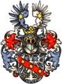 Ploennies-Wappen 1532.png