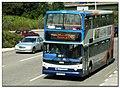 Plymouth - Stagecoach Devon 18383 MX55KRZ (1216390419).jpg