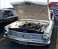 Plymouth Valiant (Auto classique St-Constant '13).JPG
