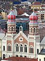 Plzen Velka synagoga 02.jpg