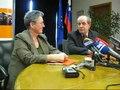 File:Podpis dogovora o sodelovanju med MDDSZ in ZDUS - Izjava ministra Ivana Svetlika.webm