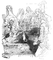 Podróże Gulliwera tom I page0280.png