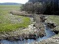Pogupe pie Gulbenes - Balvu ceļa 2000-04-22 - panoramio.jpg