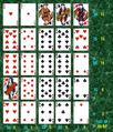Poker Solitaire.jpg
