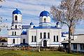 Pokrovsky monastery in Dedovo 2012 2.jpg