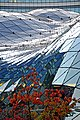 Poland 4018 - A Wave of Glass (4192194453).jpg