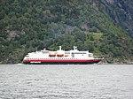 Polarlys Sunnylvsfjorden 01.jpg