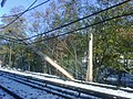 Pole down near Croton Falls (6295729251).jpg
