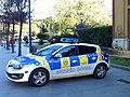 Policía Local de Sevilla.jpg