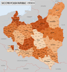 PolishRepublicAdminMap1930.png