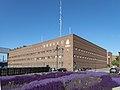Polishuset, Jönköping.jpg