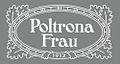 Poltrona Frau logotype.jpg