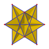 Polyhedron great 20 from blue.png