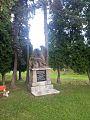 Pomník Liptaň.jpg