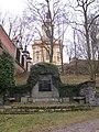 Pomník padlým v 1. světové - Rabštejn 02.jpg