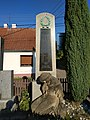 Pomník padlým v první světové válce v Břasech.jpg