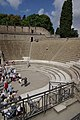 Pompeii BW 2013-05-13 09-58-50.JPG