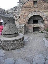 Pompeii Bakery VI.6.17 2.jpg