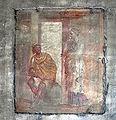 Pompeii macellum fresco 2 retouched.jpg