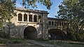 Pont-canal de l'Orb cf06.jpg
