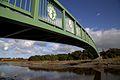 Pont Aber Alaw IMG 0647 -1.jpg