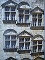 Pont d'Ain fenêtres.JPG