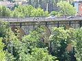 Pont de la Petxina (Alcoi) - 05.JPG