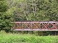 Pont ferre acquigny 1145.jpg