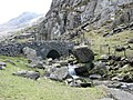 Pont y Gromlech - geograph.org.uk - 223869.jpg