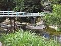 Ponte - panoramio (29).jpg