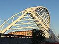 Ponte Settimia Spizzichino in 2019.81.jpg
