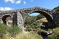 Ponte da Cava da Velha (10).jpg