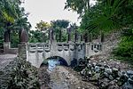 Ponte delle teste di ferro DSCF3247.jpg