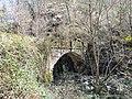 Ponte di Taglianico.jpg