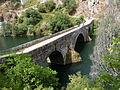 Ponte do Cabril (sobre o Rio Zêzere) 5.jpg