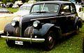 Pontiac Sedan 1939.jpg