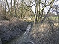 Pools Brook - geograph.org.uk - 132405.jpg