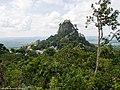 Popa Taung Kalat (10808719716).jpg