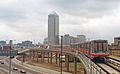 Poplar DLR station westward view geograph-3968661-by-Ben-Brooksbank.jpg