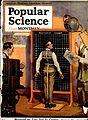 Popular Science 1921-07.jpg