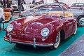Porsche, Techno-Classica 2018, Essen (IMG 9248).jpg
