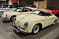 Porsche 356 (27028690568).jpg